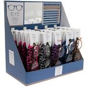 Reading Glasses 5 Asstd (LP43846)