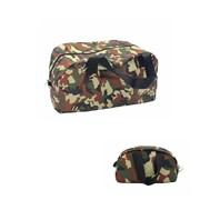 Travel Bag Camouflage (LP43891)