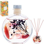 Desire Blossom Fig Diffuser (LP44025)