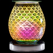Desire Aroma Orb Lamp (LP44350)