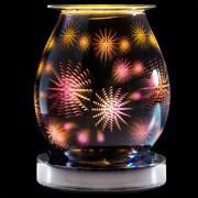 Desire Aroma Astral Lamp (LP44352)