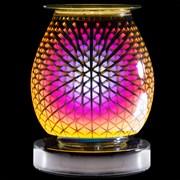 Desire Aroma Cascade Lamp (LP44645)