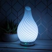 Desire Aroma Humidifier (LP44933)