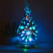 Desire Aroma Humidifier 3d Des (LP44936)