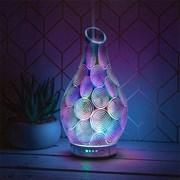 Desire Aroma Humidifier 3d Des (LP44937)