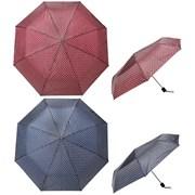 Polkadots Folding Umbrella (LP45045)