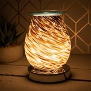 Desire Aroma Lamp Glitter (LP45190)