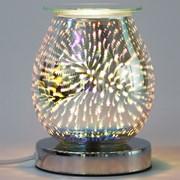 Desire Aroma Starburst Lamp (LP45289)