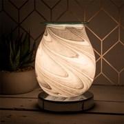 Desire Aroma Lamp Marble (LP45294)