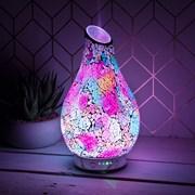 Desire Aroma Humidifier Mosaic (LP45503)