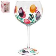 Tulips Glass (LP45875)