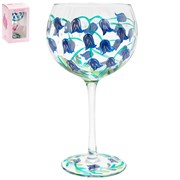 Bluebells Glass (LP45885)