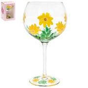 Daisies Glass (LP45886)