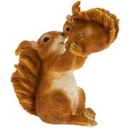 Garden Pals Squirrel With Baby (LP45985)