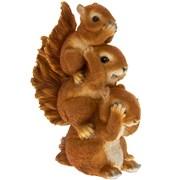 Garden Pals Squirrels (LP45988)