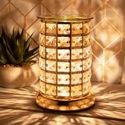 Desire Aroma Lamp Gold (LP46006)
