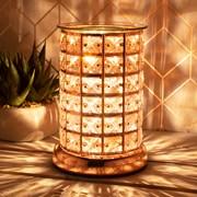 Desire Aroma Lamp Rose Gold (LP46007)