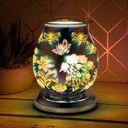 Desire Aroma Lamp Bee (LP46023)