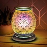 Desire Aroma Lamp Gatsby (LP46025)