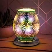Desire Aroma Lamp Sparkle (LP46026)