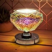 Desire Aroma Lamp (LP46085)