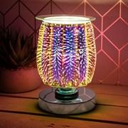 Desire Aroma Lamp (LP46086)