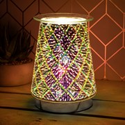 Desire Aroma Lamp (LP46087)