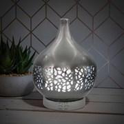 Aroma Humidifier Silver (LP46171)