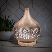 Aroma Humidifier Rose Gold (LP46172)