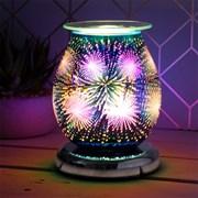 Desire Aroma Lamp Sparkle (LP46364)