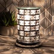 Desire Aroma Lamp Black/clear (LP46368)