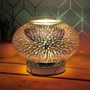 Desire Aroma Lamp Stars (LP46370)