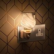 Plug In Warmer Marble (LP46481)
