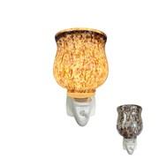 Plug In Warmer Swirl (LP46482)