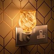 Plug In Warmer Gold (LP46483)