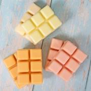 Wax Melts Block (LP46509)