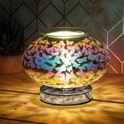 Aroma Lamp Butterflies (LP46550)