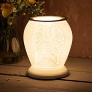 Desire Aroma Lamp Angel Wings (LP46592)
