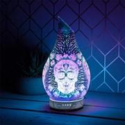 Desire Humidifier Skull (LP46630)