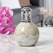 Fragrance Lamp Pearl Mosaic (LP46691)