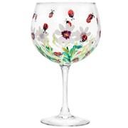 Ladybirds Glass (LP46700)