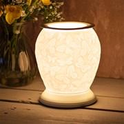 Desire Aroma Butterflies Lamp (LP46716)