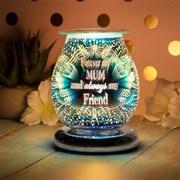 Aroma Lamp Forever My Mum (LP46737)