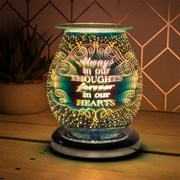 Aroma Lamp In Our Thoughts (LP46738)