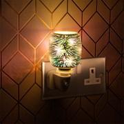 Plug In Warmer Sparkle (LP46786)