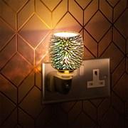 Plug In Warmer Stars (LP46788)