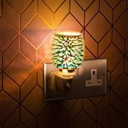 Plug In Warmer Hearts (LP46789)