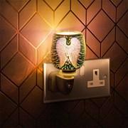 Plug In Warmer Angel Wings (LP46790)