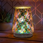 Desire Aroma Butterfly Lamp (LP46852)