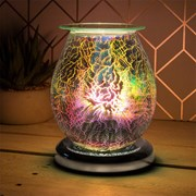 Desire Aroma Lamp Lightning (LP46957)